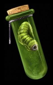 паразити
